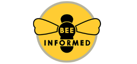 National Honey Bee Survey