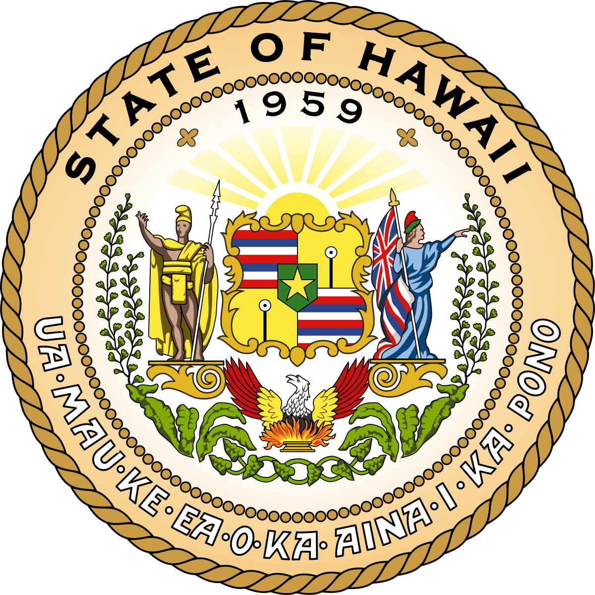 Beekeeping laws in Hawaii
