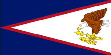 Audio greetings american samoa commonwealth of the northern mariana islands guam federated states of micronesia palau republic of the marshall islands m4hsunfo