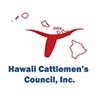 Hawaii Cattlemen's Council