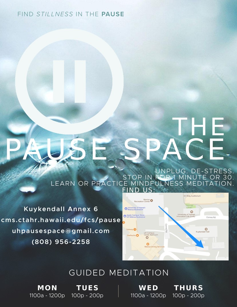 HDFS_ThePauseSpace2019
